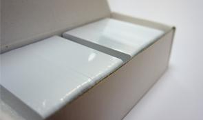 Выбор и хранение пластиковых карт – как получить наилучшее качество  4540dfc9499